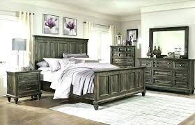white queen bedroom furniture – pangee.info