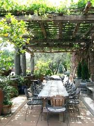 grape arbor designs grape arbor grape arbor designs grape vine trellis  designs pictures . grape arbor designs ...