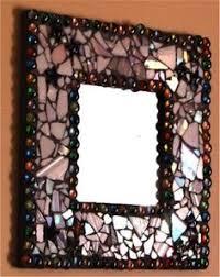 mosaic tile art projects. Beautiful Art Mosaic Art U0026 Craft Project Ideas  Best Australian Online Mosaics Supplier  For Tiles Intended Tile Projects S