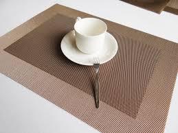 table mats pvc placemat fashion coaster bowl pad disc pads mcxwqiv1efpuyvxvv8zvsja souvnear set of placemats table mats