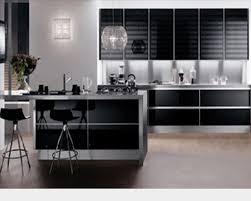 Modern Kitchen Color Schemes Kitchen Great Modern Kitchen Color Schemes Image 17 Modern