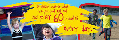 Image result for physical activities for children