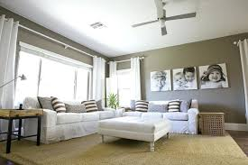 large room rugs best large room rugs big area rugs for living room large area rugs
