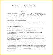 Product Supply Agreement Example Purchase Template Sales Freeproduct