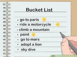 Make A List Com How To Make A List Barca Fontanacountryinn Com