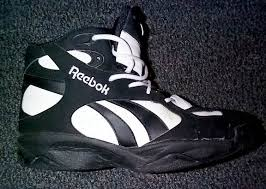 reebok basketball shoes pumps. top ten reebok basketball shoes that need to re-release pumps ,