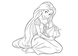 Printable Disney Coloring Book Pages Printable Colouring Books Free