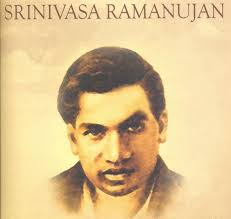 srinivasa ramanujan learn mathematics concepts  srinivasa ramanujan learn mathematics concepts area units and math