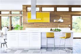 Cuisine Ikea Avis Nouveau Frais Ikea Rendez Vous Cuisine Exclusif