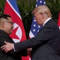 Image result for Kim Jong-un Akui Sebagian Besar Ekonomi Negaranya Alami Kegagalan