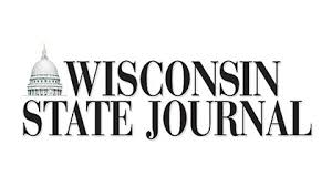 Ssm Doctors Note Wisconsin State Journal Dean Patients Soon Will Be Able To