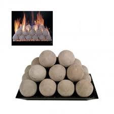 rasmussen alterna 24 natural color fire 4 diameter