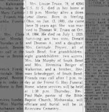 The South Bend Tribune from South Bend, Indiana on July 23, 1963 · 25