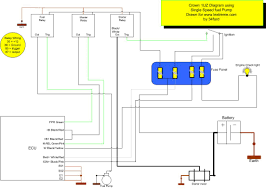 1uz 240sx wiring harness 1uz image wiring diagram 1uz wiring diagram 1uz image wiring diagram on 1uz 240sx wiring harness