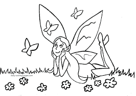 842x598 tooth fairy coloring pages free tooth fairy coloring pages to