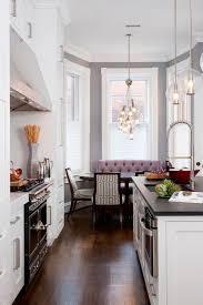 Surprising Townhouse Interior Design Ideas 31 For Home Remodel Ideas With  Townhouse Interior Design Ideas