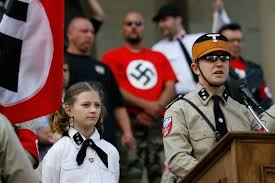 Image result for neo nazi