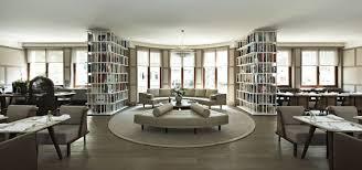 Interior Design Large Living Room Interior Design The Italian Jobs