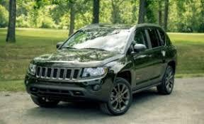 2018 jeep patriot price. exellent patriot 2018 jeep compass patriot intended jeep patriot price
