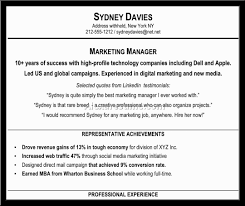 examples of professional summary best business template resume examples professional summary examples professional inside examples of professional summary 8419