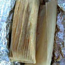 Pedro's Tamales - Takeout & Delivery - 14 Photos & 13 Reviews - Mexican -  8207 Hwy 87, Lubbock, TX - Restaurant Reviews - Phone Number - Yelp