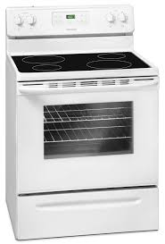 Gas Kitchen Appliance Packages Ranges The Brick