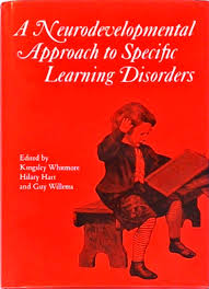hilary hart - neurodevelopmental approach specific learning disorders -  AbeBooks