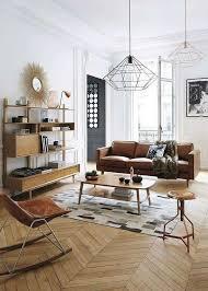wall shelf ideas for living room beautiful living room shelves elegant diy wall unit new diy