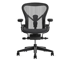 office chairs pictures. Aeron® Chair Office Chairs Pictures G