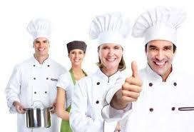 Купить диплом повара и разряда недорого goznak diplom Диплом повара купить