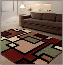5 7 area rug area rug ideas