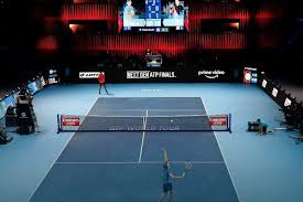 Image result for atp finals tennis 2019 live online