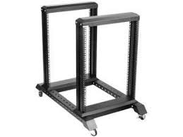 <b>Server Racks</b>, Cabinets, Mounts and More - Newegg.com