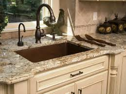um size of kitchen sink copper kitchen sinks kitchen sink reviews double bowl copper farmhouse