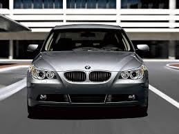 BMW Convertible bmw 525i 2008 : 2007 BMW 525xi Pictures, History, Value, Research, News ...