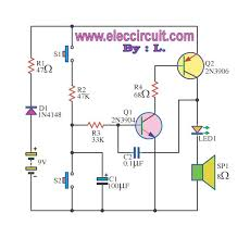 circuit diagram of fm transmitter and receiver images laser based circuit diagram electronic get image about wiring diagram