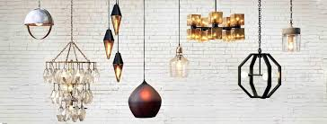 mid century modern lighting canada and contemporary chandeliers son