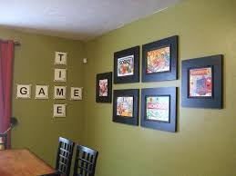 game room decoration luxury game rooms for s home and decoration girly room decoration game apk