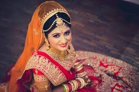 nupur makeup artist delhi makeup artists