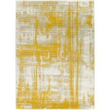 light yellow rug light gray gold area rug light yellow bath rug set