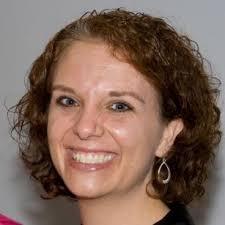 Sydex.net: People Search   Lynette Schmaltz, fernandez sanders, Jacob Newell
