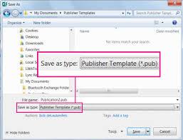 Microsoft Office Publisher Newsletter Templates Create A Newsletter Using Publisher Publisher