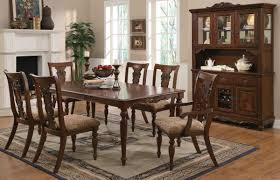 Transitional Dining Room Set Transitional Dining Room Sets Pgpaws