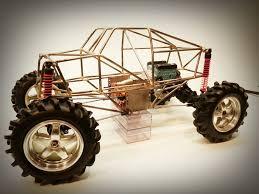 1797439_681913778519299_1476418378_n custom truck frames17 custom