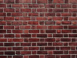 wall texture brick background toppng