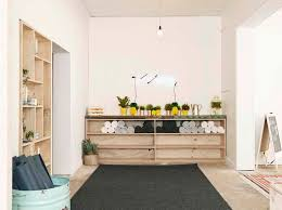 Studio Design Ideas Yoga Studio Decorating Ideas With White Wall