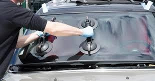 marietta windshield replacement