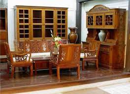 wooden furniture living room designs. wooden furniture living room designs hd images o