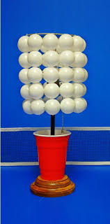 cup lamp shade red solo cup lamp with ping pong ball lamp shade licensetocraft 570