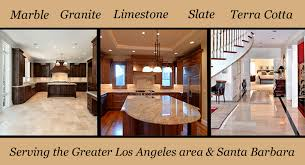 los angles marble floor polishing cleaning and sealing granite limestone slate